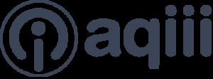 logo-aqiii.b53364441e3f