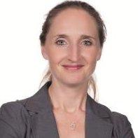 Lydia Sokoloff