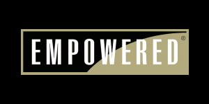 empowered-1000w