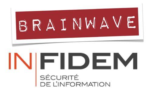 Brainware_In Fidem