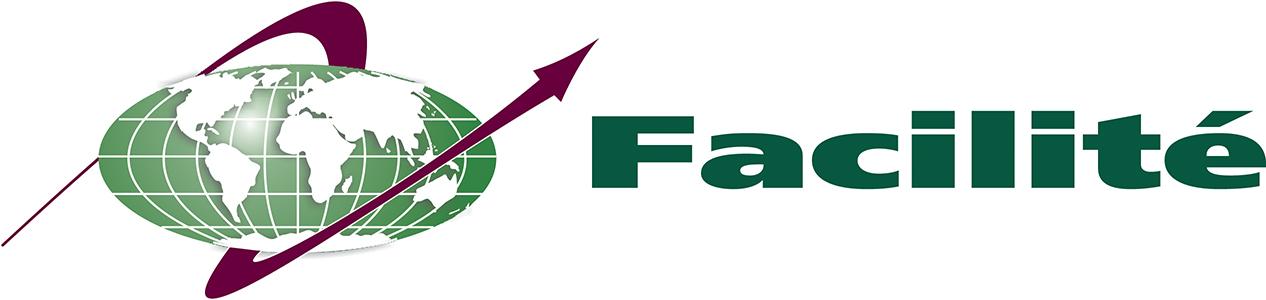 Logo Facilite Moyen