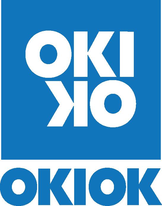 logo-okiok-seul