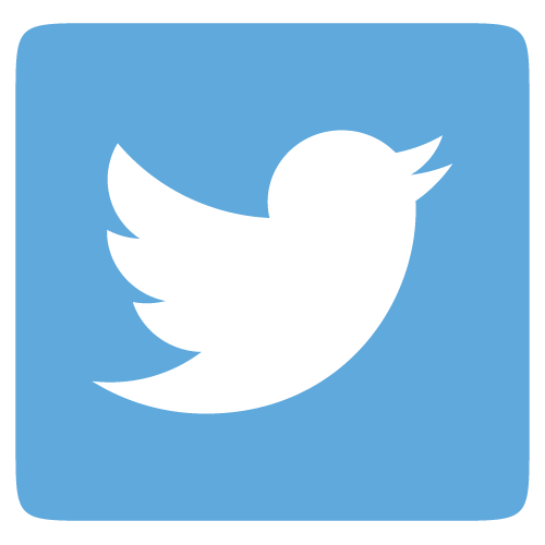official-twitter-logo-tile