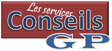 services_conseils_gp